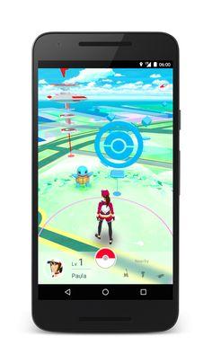 Pokemon GO - Cheats, Hacks, Tricks & Strategy Tips to Becoming a Pokemon Master  #pokemongo #tipstricks http://gazettereview.com/2016/07/pokemon-go-tips-cheats-hacks-tips/