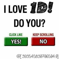 Yes I love one direction 😍 Love You, Let It Be, My Love, British, I Love One Direction, 1d And 5sos, My Tumblr, Zayn, Cool Bands