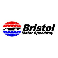 1000 Images About Nascar Track Logos On Pinterest