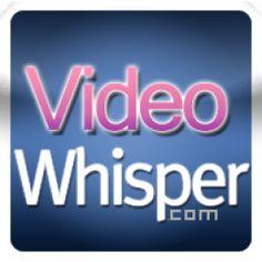 VideoWhisper.com - AVS VideoWhisper Module Discount      Best Software Coupons & Discounts
