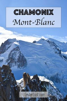 France   Travel France   French Alps   Aiguille du Midi   Mont-Blanc   Chamonix   Chamonix Mont-Blanc   Mountaineering   Mountain Climbing   Snow   Snow Holidays   Telepherique   Swiss Alps   Italian Alps   Mountain Views   Altitude Adventure   High Altitude   Adventure Travel #travel #chamonixmontblanc #france #frenchalps