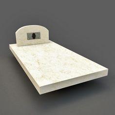 r sultat de recherche d 39 images pour pierre tombale arbre tombes pinterest pierre. Black Bedroom Furniture Sets. Home Design Ideas