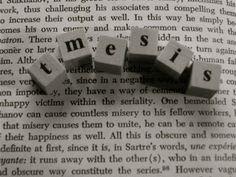 word candi, wonder word, word nerd