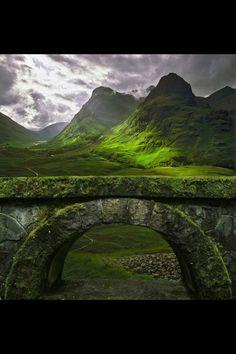 Irland ......