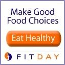 High protein, low fat foods food food