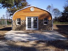 1000 Images About Cabin On Pinterest Prefab Metal