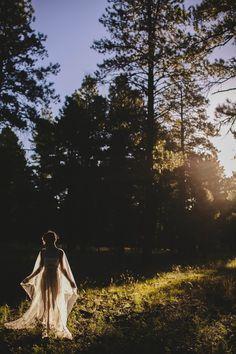 Bridal boudoir inspiration | Photo by Kym Ventola
