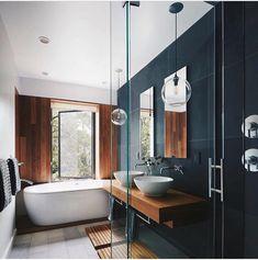 Minimalist Bathroom Minimalist Bathrooms Beautiful Minimalist Bathrooms To  Fall In Love With Bathroom Roundup Minimal Bath 9 Etelamaki Arch Prospect  ...