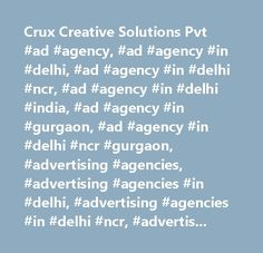 Crux Creative Solutions Pvt #ad #agency, #ad #agency #in #delhi, #ad #agency #in #delhi #ncr, #ad #agency #in #delhi #india, #ad #agency #in #gurgaon, #ad #agency #in #delhi #ncr #gurgaon, #advertising #agencies, #advertising #agencies #in #delhi, #advertising #agencies #in #delhi #ncr, #advertising #agencies #in #delhi #ncr #india, #advertising #agencies #in #gurgaon, #advertising #agencies #in #delhi #ncr #gurgaon, #brand #identity #creation, #branding #agency #in #delhi #ncr, #brochure…