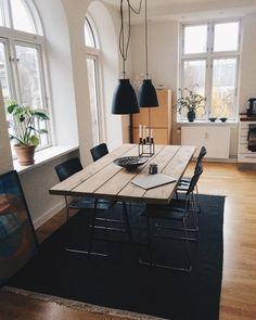"Karn Fjørtoft Kjerstad on Instagram: ""Getting there  #newhome"""