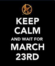 Cannot wait!!1