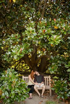 norfolk-botanical-gardens-wedding-photo-engagements-14