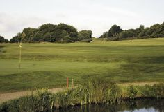 Society details for Shankin & Sandown Golf Club | Golf Society Course in England | UK and Ireland Golf Societies