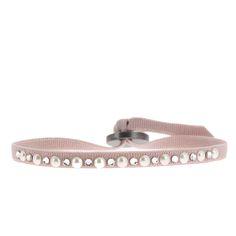 Bracelet Mini Constellation