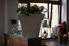 modern design flower pots Slide - Gear TerraForm.pl_slide il Vaso