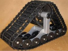 4X4 Vehicle Track Systems – Track Vehicle Tech #vehicle #track #system http://philadelphia.remmont.com/4x4-vehicle-track-systems-track-vehicle-tech-vehicle-track-system/  # Track System To Fit Most Modern 4X4 Vehicles Track Vehicle Tech Is Your Local Dealer/Distributor For ATT Rubber Track Systems For 4X4 Vehicles Track Kit Information:We can supply rubber conversion kits for off-road transportation in snow, mud, swamps and other terrain. Our latest track system, the DOMINATOR Series, is…