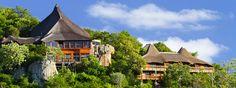 Отель Ulusаba Game Reserve в ЮАР, Buro 24/7