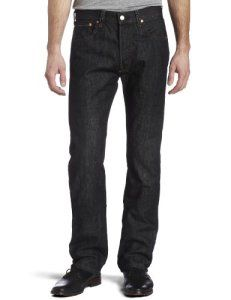 Modele jeans levis homme
