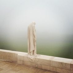 Vimy Ridge - Canadian WWI Memorial France/// looks spooky, gotta see it Roi George, Cemetery Art, Briar Rose, Angels Among Us, Remembrance Day, Modern History, Sculpture Art, Memories, Inspiration
