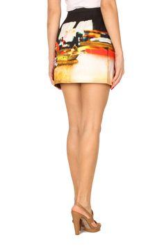 #PAULSMITH - Skirt - € 105,00