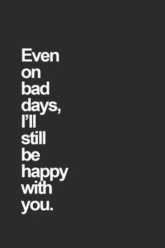 Sweet And Cute Relationship Quotes For You To Remember; Relationship Sayings; Relationship Quotes And Sayings; Quotes And Sayings;Romantic Love Sayings Or Quotes Quotes For Him, Quotes To Live By, I Love You Quotes For Boyfriend, Baby Quotes, Heart Quotes, Quotes About Bad Days, Friends Tumblr Quotes, See You Soon Quotes, Quotes About Boyfriends