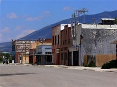 Image result for Carrizozo NM