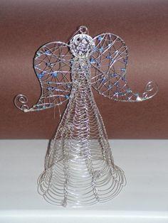 Galerie Dekorační předměty : lenka1 | originální ruční výroba
