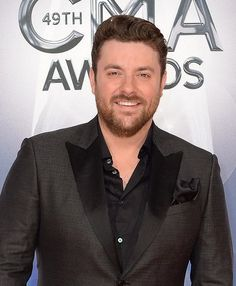 Chris Young on Today Show (Video) Live Interview, Performance 'I'm Comin' Over'