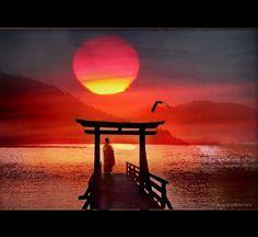 ONTWAAK UIT JE DROOM, Hier...Nu (meditatie)
