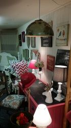 Vintage Gallery - Vintage Charm Decor