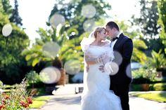 Portrait of the couple umbrellastudio.co.uk #weddingphotography #weddingphotographer #weddingphotographersurrey