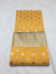 Morning Flowers, Dip Dye, Indian Designer Wear, Punjabi Suits, How To Look Classy, Silk Sarees, Ph, Pure Products, Traditional