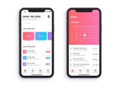 We are the best iOS app development company. Check out iOS app design Ios App Design, Web Design, Dashboard Design, Interface Design, Flat Design, User Interface, Icon Design, Mobile Application Design, Mobile Ui Design
