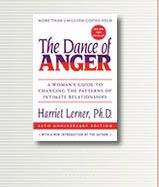 Loved the Dance of Anger and so far enjoying the Dance of Intimacy.
