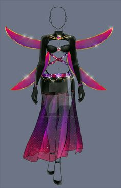 Kinda think Uni or Callisto could pull this off