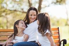 10 Commitments That Will Make You a Better Parent | Dr. Laura Markham / Aha! Parenting