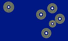 Does this work.This flag replaces the European stylized stars with the more realistic First People stars and the Union Jack is, of removed and replaced by a Federal Star. Zodiac Tattoos Pisces, Sagittarius Constellation Tattoo, Cassiopeia Constellation, Libra Art, Southern Cross Tattoos, Kunst Der Aborigines, Australian Flags, Star Art, Star Tattoos