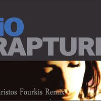 iiO - Rapture (Christos Fourkis Remix) by Christos Fourkis on SoundCloud