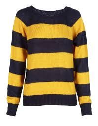 Google Image Result for http://www.chiarafashion.co.uk/media/catalog/product/o/-/o-navyampmustard-stripe-knitted-jumper-7445.jpg