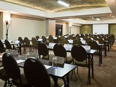 Boasting the largest function venue options in Cape Town's Northern Suburbs these conference and training venues offer a productive working environment with creative tea break and TEAM building options to keep you inspired.