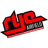 Rye Airfield: Select Tuesdays and Wednesdays are reserved for little guys and gals 5 and under to explore the park by going up, over, around and down the ramps on foot.  We provide kickballs, beach balls, hula hoops, a slide and other fun things to play with. Feel free to bring your own toys, (trucks and Matchboxes are so fun) our place is virtually indestructible. You may also bring a kick bike or scooter along with pads and a helmet if you have a more adventurous child.