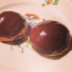 Sarah Bernard.  Smedstua.blogg.no Sarah Bernard, Pudding, Desserts, Cakes, Food, Tailgate Desserts, Meal, Dessert, Cake