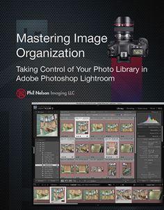 OrganizingPhotosCover242