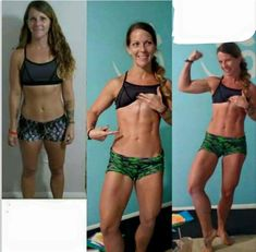 This awesome nutritional program is NOT just about weight loss! Ashleigh wanted to get her body to a higher level and I'd say she reached it! Say hello to Ashleigh and her new abs! I'm relating to this big time Nutritional Cleansing, Be Your Own Boss, Big Time, High Level, Say Hello, Bikinis, Swimwear, Healthy Lifestyle, Abs