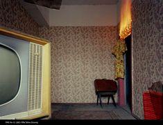 "Jyrki Parantainen | FIRE No 12 (28.5.1996, Tallinn, Estonia)"" | Gallery Taik Persons"
