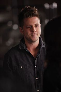 OneRepublic's Ryan Tedder | #Smash