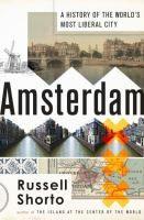 LINKcat Catalog › Details for: Amsterdam :