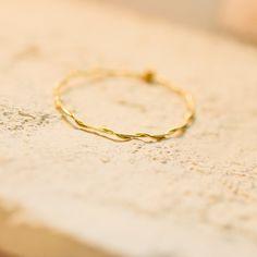 #mayumirings #goldfilled #accessories #jewelry #handmade #14kgf #ring #gemstone #fall #autumn #fw16
