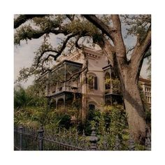 I Love You Louisiana ❤ liked on Polyvore featuring pictures, backgrounds, houses, photo's and pics