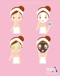Una buena rutina de cuidado de la piel puede retrasar las señales naturales del envejecimiento y puede prevenir problemas de piel como acné resequedad y quemaduras de sol. Mantente hidratada y alejada de alguno de estos síntomas.  A good skin care routine can delay the natural signs of aging and can prevent skin problems such as acne dryness and sunburn. Stay hydrated and away from any of these symptoms.  #sunnyislesbeach #florida #usa #hairsalon #beautysalon #skincare #treatments by…